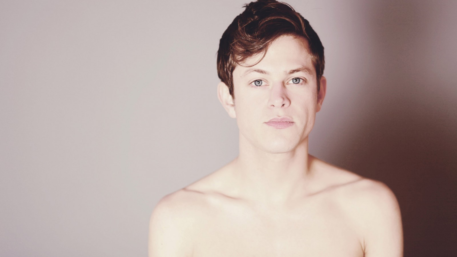 #11 by Cartoon Dandy: Perfume Genius – Too Bright