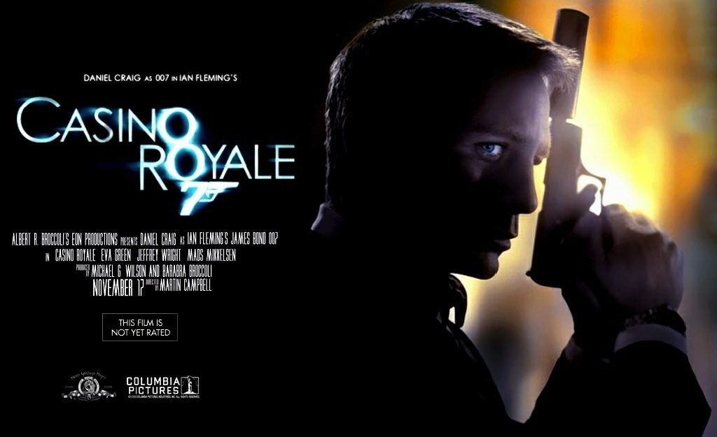 casino-royale-poster1