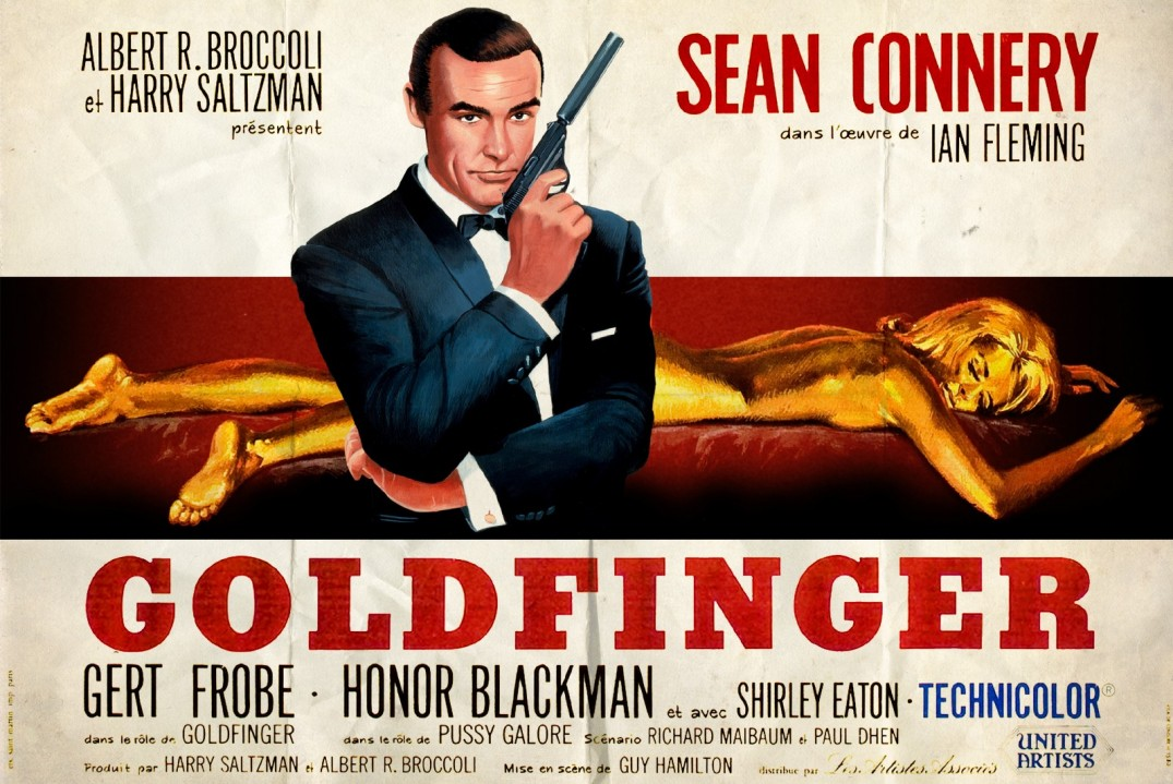 goldfinger-tribute-poster-e1383068001823