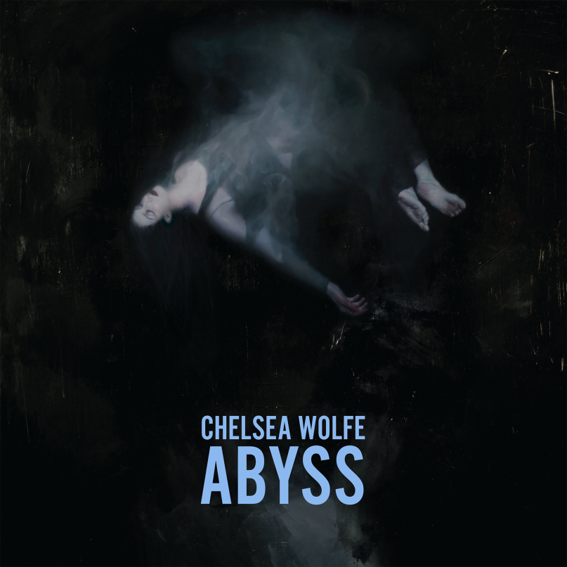 chelsea-wolfe-abyss-cover-art