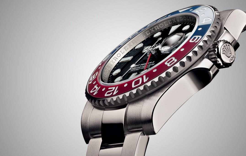 Rolex-GMT-2014-2