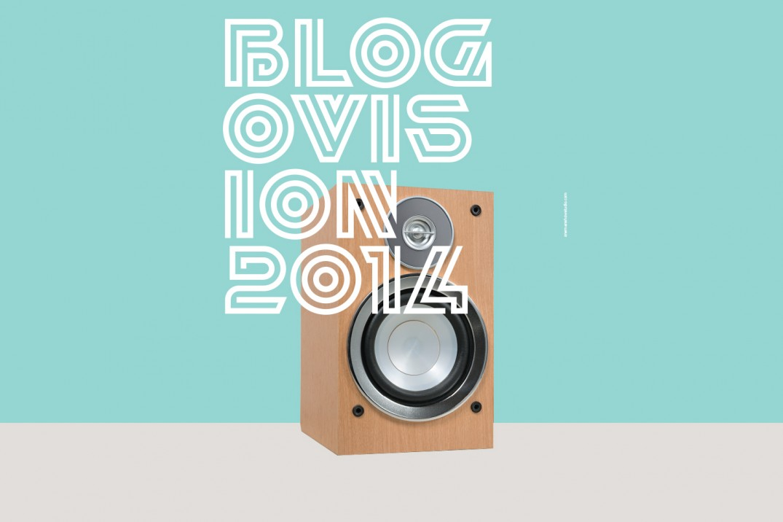 blogovision2014