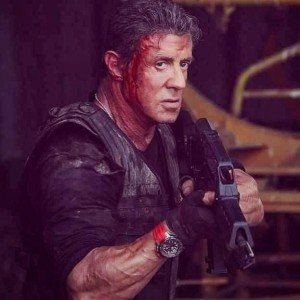 expendables_stallone