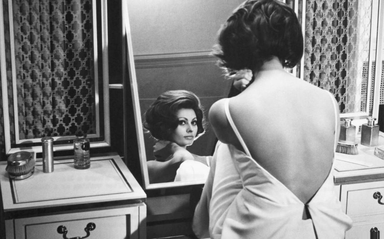 Sophia-Loren-02