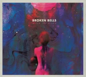 broken bells
