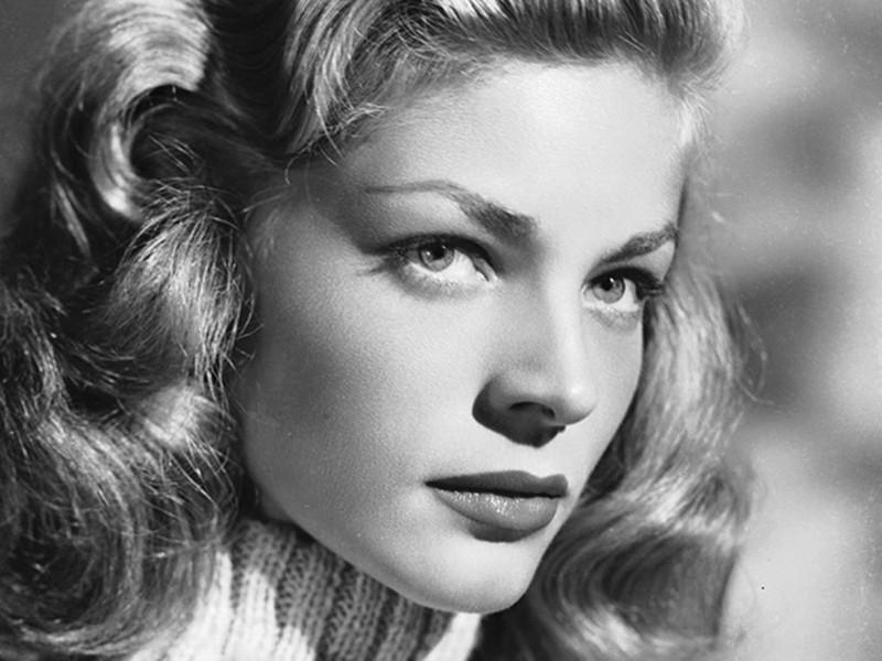 Λίγο πριν το Top 5: Moonface με Lauren Bacall