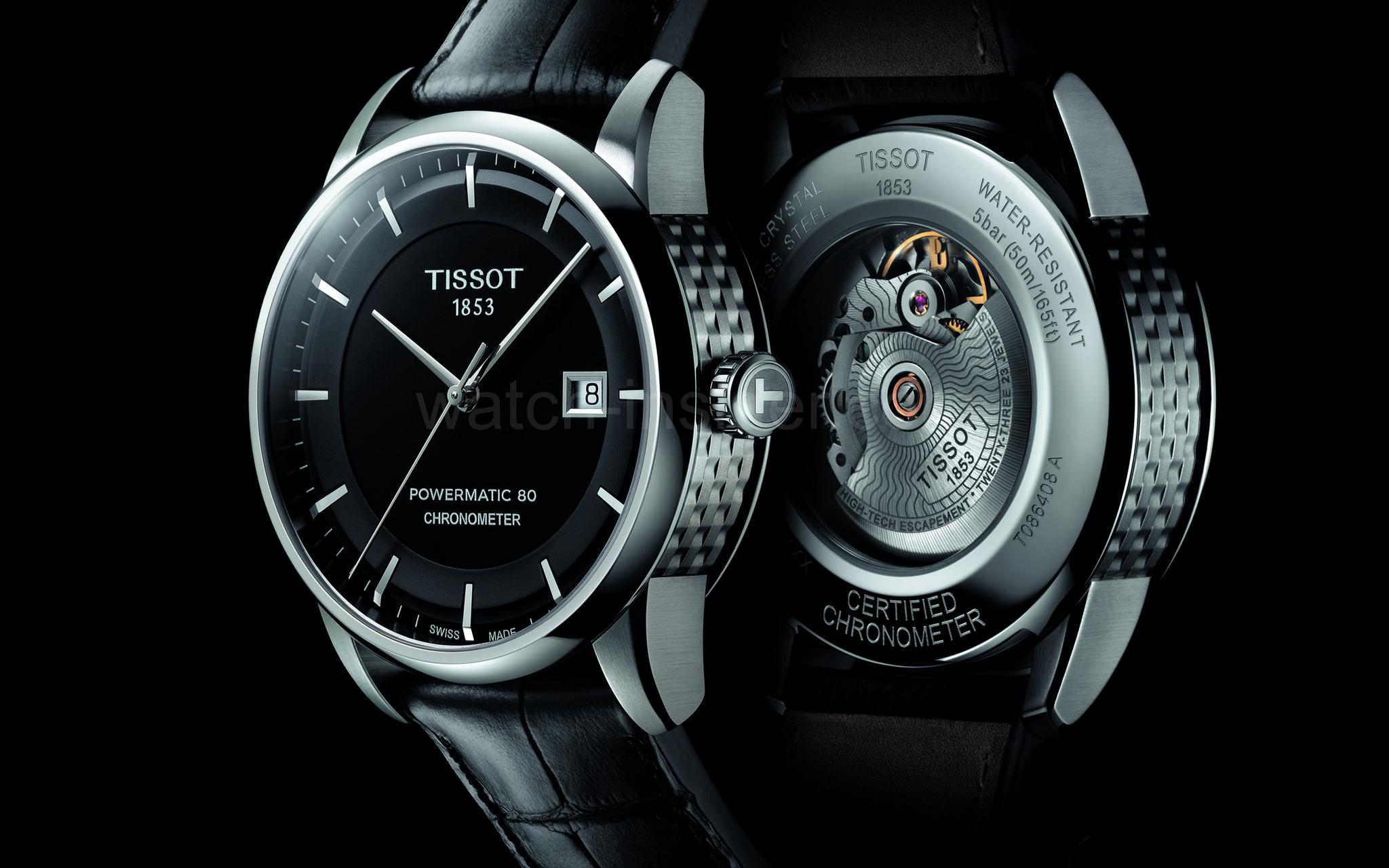 Tissot_Luxury