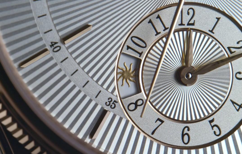 Rolex-cellini-dual-time-3
