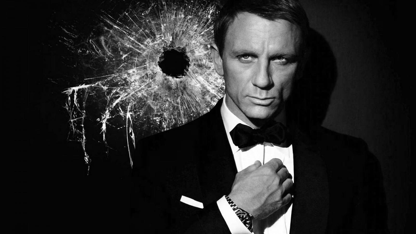 Τα τραγούδια του James Bond, από το χειρότερο ως το καλύτερο