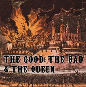 The-Good-The-Bad-The-Queen-album-cover