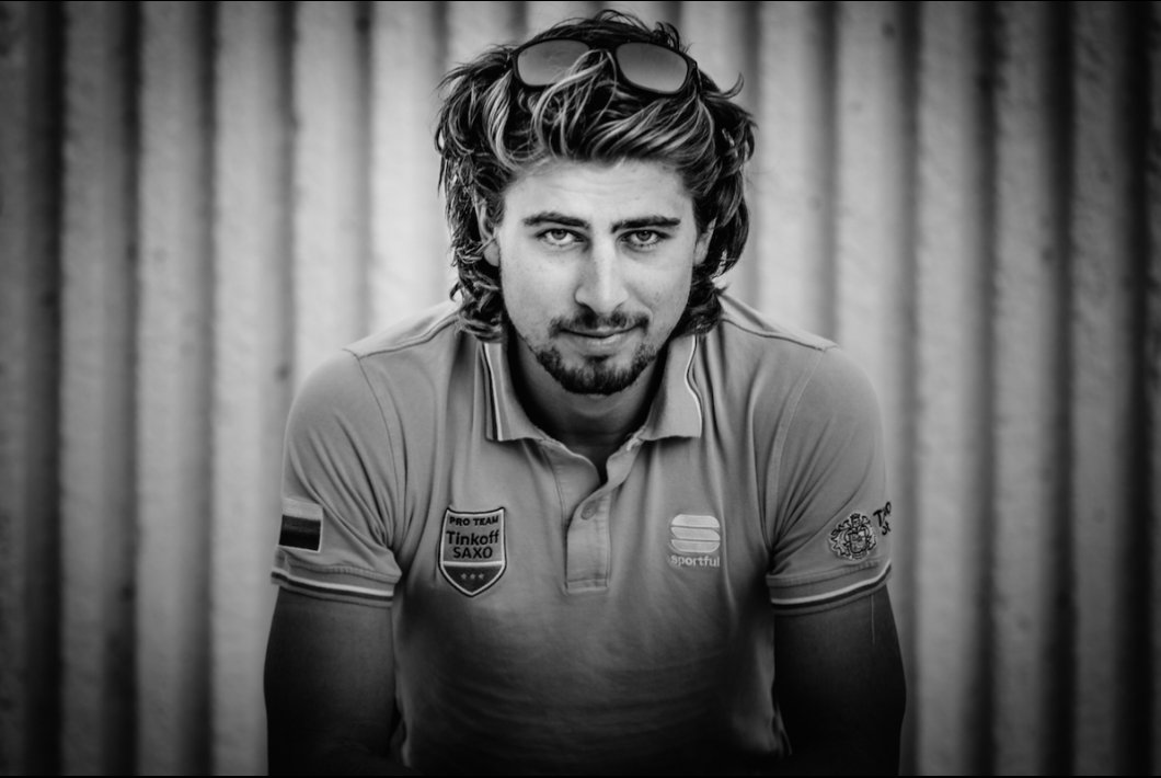 petersagan