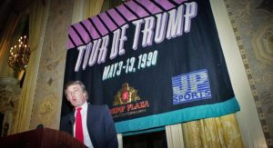 tourdetrump1990plaza