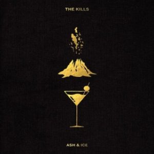 the_kills_-_ash__ice_cover